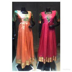 One Shoulder, Formal Dresses, Fashion, Formal Gowns, Moda, Fashion Styles, Formal Dress, Gowns, Fashion Illustrations