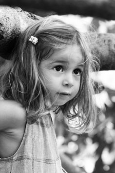 Portrait by Andrea Ventura on 500px