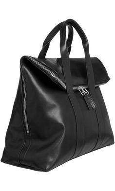 ea6fad720a6 60 Best bags images   Taschen, Purses, Shoe