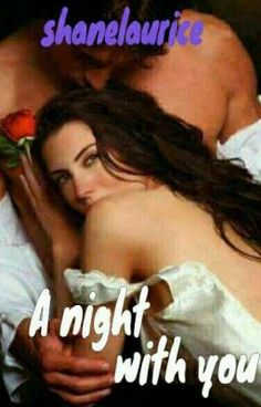 "Read chapter eight from the story A Night With You (Completed) by shanelaurice with reads. ""Miles and Jade, palitan n. Free Novels, Novels To Read, Free Romance Books, Romance Novels, Best Wattpad Stories, Billionaire Books, Free Stories, Wattpad Books, Wattpad Romance"