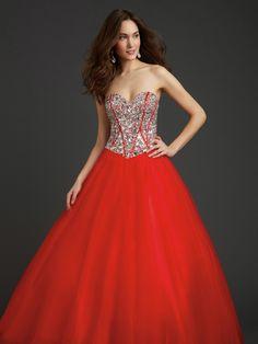 Allure Quinceanera DressesStyle Q364 $378 Events