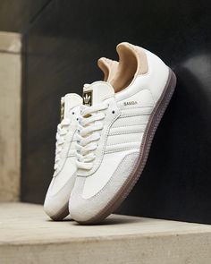 99d3d69b3 231 best Sneakers: adidas Samba images in 2019 | Adidas originals ...