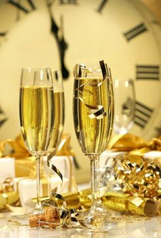 Happy New Year champagne Happy New Year 2014, New Years 2016, Year 2016, Happy 2015, Congratulations Images, Saint Sylvestre, Auld Lang Syne, New Year Celebration, Lets Celebrate