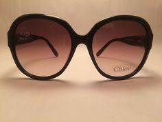 d4f80ca3484 Chloe CL 2234 C03 Fashion Sunglasses Women
