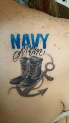 proud mother of a us sailor on pinterest us navy navy