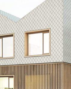 "Gefällt 58 Mal, 3 Kommentare - La Rous • Studio (@larousstudio) auf Instagram: ""• detailing + drawing + projecting • #facadeproject  #LaRousStudio . . #дизайндома #дизайнпроект…"""