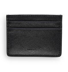 MARCS - Tex Leather Cardholder
