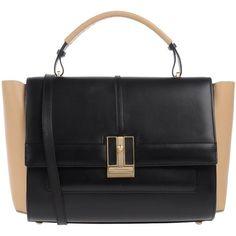 BAGS - Handbags Santoni f7LxvS4