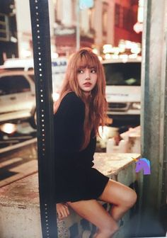 Lisa One Of The Best And New Wallpaper Collection. Lisa Blackpink Most Famous Popular And Cute Wallpaper Photo And Image Collection By WaoFam. Kim Jennie, Jenny Kim, Blackpink Lisa, Forever Young, Kpop Girl Groups, Kpop Girls, Lisa Blackpink Wallpaper, Ft Tumblr, Black Pink Kpop