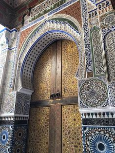Travel Inspiration, Design Inspiration, Morocco, Over The Years, My Design, Interior, Indoor, Interiors
