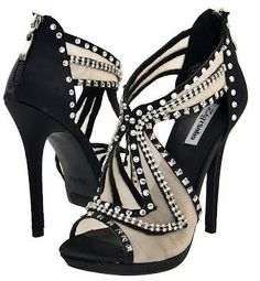 Amazing shoes!!