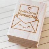 mail_stamp_envelope+rubber