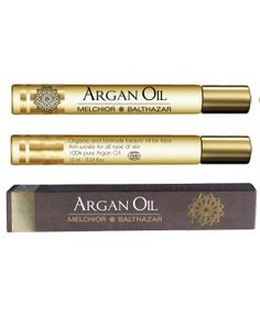 Keep an eye out for the release of our new Argan Oil Roll-On. All of the fantastic benefits of our classic Argan Oil in an easy to apply, on the go vial. Argan Oil Eyes, Argan Oil Night Repair Serum, Argan Oil Skin Benefits, Eyeshadow, How To Apply, Cosmetics, Classic, Easy, Argan Oil