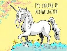 reconciliation with friends funny - Google Search
