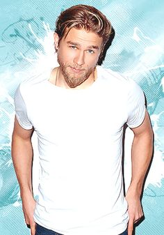 Entertainment Weekly Outtakes & GQ Style UK Photo Session! | Charlie Hunnam Fan » charliehunnam.org