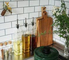 キッチンの調理がスムーズに!おすすめの詰替え容器&ボトル特集 - Yahoo! BEAUTY