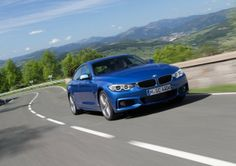 BMW Gran Coupé: four cylinders and the ideal balance between sportiness and efficiency. Latest Cars, Nissan, Bmw, Exterior, Luxury, Sports, Live Life, Badass, Heart
