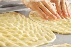 TASTE THE FOOD: GRANART si ispira alla migliore tradizione italiana dei prodotti da forno, sostituti del pane e snack di alta qualità, preparati con metodi artigianali. http://www.granart.it/it/