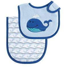 Find amazing UQueen Fashion Creative Household Desktop Ambry Cotton Linen with handle Sundry Cloth Cosmetic Storage Basket Box Case Organizer (Whale) whale gifts for your whale lover. Great for any occasion! Basket Organization, Nursery Organization, Fabric Storage Bins, Storage Baskets, Wooden Baby Rattle, Baby Flannel, Baby Whale, Burp Cloth Set, Cosmetic Storage