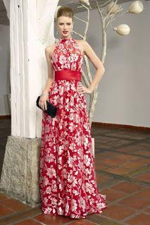 Pin Ideas Para Vestidos De Novia Boda Civil Vestido On Pinteest Lovely Dresses, Elegant Dresses, Beautiful Outfits, Formal Dresses, Vetement Fashion, Evening Dresses, Summer Dresses, Mom Dress, Look Fashion