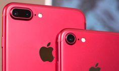 Apple propose de nouveaux guides vidéos, toujours pour prendre des photos avec l'iPhone 7 - iPhoneAddict