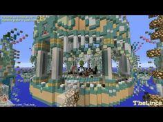 "Skywars "" Perla Atlantis "" Descarga Libre ( Minecraft ) - http://dancedancenow.com/minecraft-backup/skywars-perla-atlantis-descarga-libre-minecraft/"