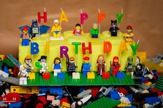 HEMSLEYHEMSLEY-birthday-cake-lego-recipe-9924