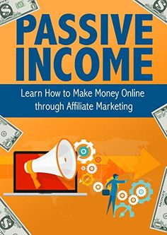 The best ever - how to make money online #makemoney #onlinebusiness