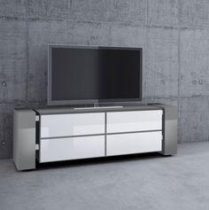 Perfect Genial tv audio m bel