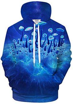 AGUNINOLE 3D Printed Hoodies Men Women 3D Sweatshirt Pullover Unisex Tracksuits Boy Hoodie