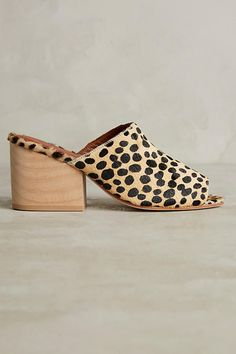 Shoes Summer Trends - I can't wait to change the wardrobe. The Best of shoe in 2017.