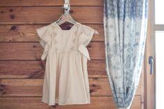DSC_3021 Cold Shoulder Dress, White Dress, Dresses, Fashion, Vestidos, Moda, Gowns, Fasion, The Dress