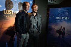 Pin for Later: Ryan Gosling Affole les Foules à Paris