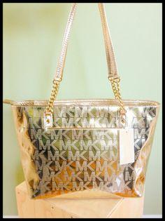 mk gold purse sale   OFF66% Discounted c82c7215e2255
