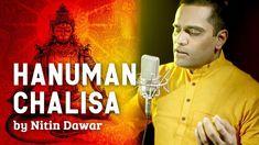 Hanuman Chalisa full with Lyrics - Nitin Dawar Shree Hanuman Chalisa, Song Lyrics, Meditation, Lord, Peace, Songs, Youtube, Music Lyrics, Song Books