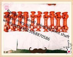 small universal joint shaft skype:mary.ni5 whatsapp:+8615068870586