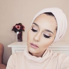 Check out all the details for this look up on my blog! Link in my bio!  #dinatokio