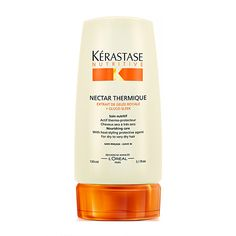 Kérastase Nutritive Nectar Thermique Nourishing Care for Dry Hair 150ml