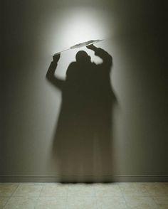 Kumi Yamashita - Light and Shadow