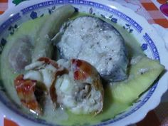 Ten Delicious Foods To Try Out When You Visit Jamaica Good Food Image, Visit Jamaica, Tasty, Yummy Food, Cordon Bleu, Meals, Breakfast, Recipes, Morning Coffee