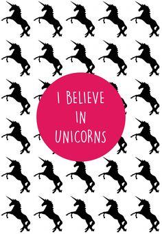 https://sportbeautyfashion.files.wordpress.com/2016/06/i-believe-in-unicorns.png