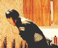 Here, have a Loki gif #gif // Why, thank you! Don't mind if I do! :D Disney Prince Loki right here :)