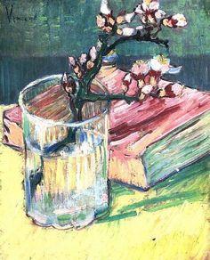 Vincent van Gogh. Arles, Bouches-du-Rhône