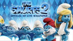 smurfs 2 - Google Search
