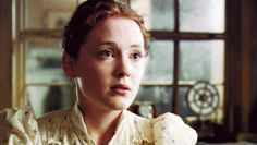 Lark Rise to Candleford 1.02