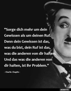 Buddhist Quotes, Spiritual Quotes, Charlie Chaplin, Coping Skills, Positive Vibes, Sentences, Life Lessons, Decir No, Quotations