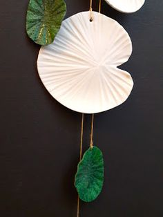 Ceramic Design, Ceramic Art, Abstract City, Art Corner, Cute Clay, Tag Design, Ceramic Jewelry, Air Dry Clay, Polymer Clay Crafts