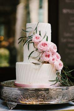 ¡Queremos pastel!