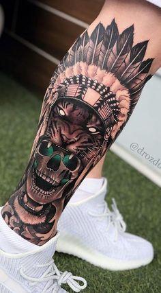 crinkbar - 0 results for tattoos Hand Tattoos, Forarm Tattoos, Boy Tattoos, Forearm Tattoo Men, Tattoos For Guys, Tatoos Men, Mens Leg Tattoo, Calf Tattoo Men, Tatto For Men