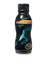 106532 - Nutrilite® Protein Shake – Vanilla - 12 Bottles